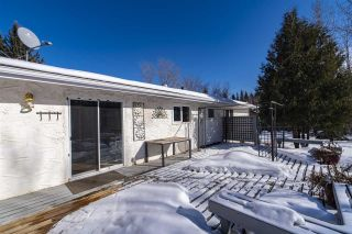 Photo 14: 205 Grandisle Point in Edmonton: Zone 57 House for sale : MLS®# E4230461