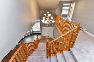 "Photo 11: 8022 159 Street in Surrey: Fleetwood Tynehead House for sale in ""FLEETWOOD"" : MLS®# R2087910"