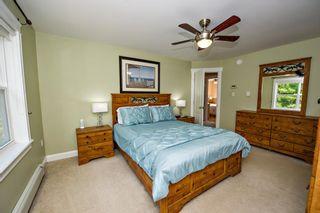 Photo 16: 48 Gorsebud Close in Halifax: 5-Fairmount, Clayton Park, Rockingham Residential for sale (Halifax-Dartmouth)  : MLS®# 202119413
