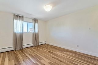 Photo 25: 604 629 Royal Avenue SW in Calgary: Upper Mount Royal Apartment for sale : MLS®# A1083585