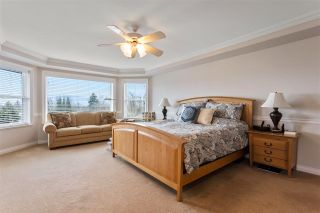 """Photo 10: 17149 103A Avenue in Surrey: Fraser Heights House for sale in """"Abbey Glen"""" (North Surrey)  : MLS®# R2554026"""