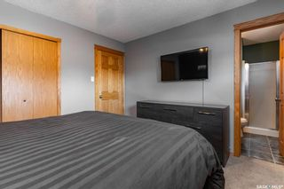 Photo 19: 167 Nesbitt Crescent in Saskatoon: Dundonald Residential for sale : MLS®# SK852593