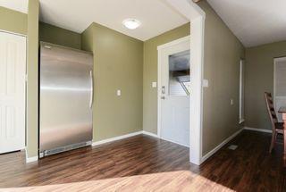 Photo 17: 4786 47 Avenue in Delta: Ladner Elementary 1/2 Duplex for sale (Ladner)  : MLS®# R2543964