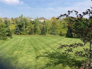Photo 9: 11 Royal Shamrock Court in Whitchurch-Stouffville: Rural Whitchurch-Stouffville House (2-Storey) for sale : MLS®# N3118519