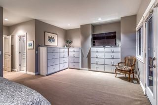 Photo 20: 4004 1A Street SW in Calgary: Parkhill Semi Detached for sale : MLS®# A1098226