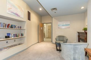 Photo 16: 23 3980 CANADA Way in Burnaby: Burnaby Hospital Townhouse for sale (Burnaby South)  : MLS®# R2109214