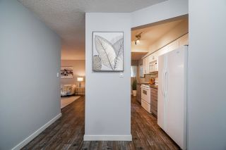 """Photo 18: 102 1210 PACIFIC Street in Coquitlam: North Coquitlam Condo for sale in """"Glenview Manor"""" : MLS®# R2610587"""