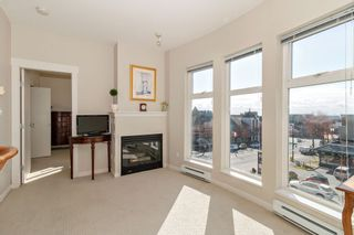 "Photo 3: PH1 1503 W 65TH Avenue in Vancouver: S.W. Marine Condo for sale in ""THE SOHO"" (Vancouver West)  : MLS®# R2473530"
