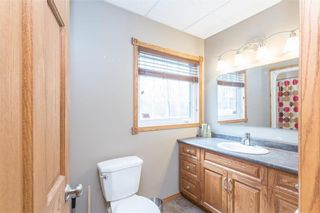 Photo 25: 39070 44 R Road in Ste Anne Rm: R06 Residential for sale : MLS®# 202104679