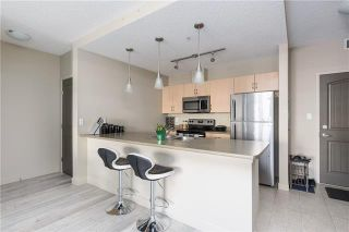 Photo 4: 209 136D SANDPIPER Road: Fort McMurray Apartment for sale : MLS®# A1143404