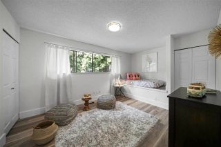 Photo 14: 4536 GARDEN GROVE Drive in Burnaby: Greentree Village House for sale (Burnaby South)  : MLS®# R2578317