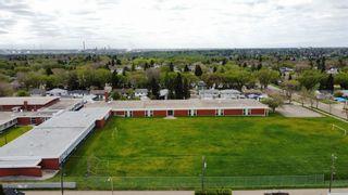 Photo 31: 4030 117 Avenue in Edmonton: Zone 23 House for sale : MLS®# E4246156