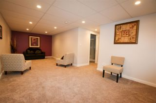 Photo 16: 10113 105 Street: Morinville House Half Duplex for sale : MLS®# E4241165