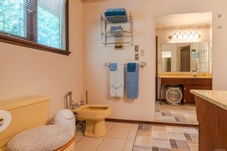 Photo 22: 888 Falkirk Ave in : NS Ardmore House for sale (North Saanich)  : MLS®# 882422