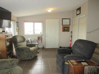 Photo 18: 59157 RR 195: Rural Smoky Lake County House for sale : MLS®# E4262491