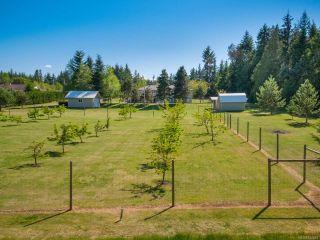 Photo 39: 341 Fourneau Way in PARKSVILLE: PQ Parksville House for sale (Parksville/Qualicum)  : MLS®# 814902