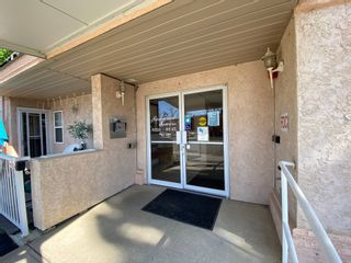 Photo 21: 304 5026 49 Street in Olds: Condo for sale : MLS®# A1098322