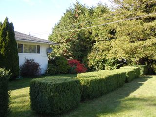 """Photo 10: 9535 115A Street in Delta: Annieville House for sale in """"Annieville"""" (N. Delta)  : MLS®# F1323557"""