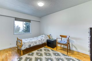 """Photo 12: 1618 WESTERN Drive in Port Coquitlam: Mary Hill House for sale in """"MARY HILL"""" : MLS®# R2404834"""