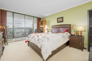 """Photo 16: 1507 3980 CARRIGAN Court in Burnaby: Government Road Condo for sale in """"DISCOVERY PLACE"""" (Burnaby North)  : MLS®# R2615342"""