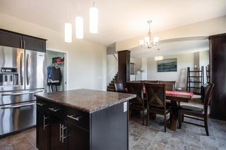 Photo 4: 39 Abbeydale Crescent in Winnipeg: Bridgwater Forest Residential for sale (1R)  : MLS®# 202018398