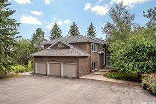 Photo 2: 14 Poplar Road in Riverside Estates: Residential for sale : MLS®# SK868010