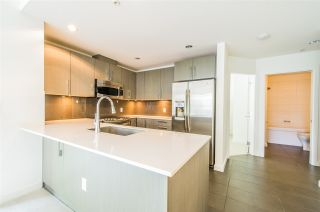 """Photo 3: 216 3479 WESBROOK Mall in Vancouver: University VW Condo for sale in """"ULTIMA"""" (Vancouver West)  : MLS®# R2563724"""