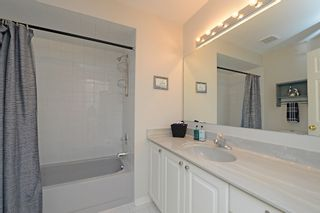 Photo 21: 2847 Castlebridge Drive in Mississauga: Central Erin Mills House (2-Storey) for sale : MLS®# W3082151