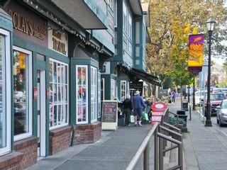 Photo 25: 2396 Heron St in : OB Estevan House for sale (Oak Bay)  : MLS®# 856383