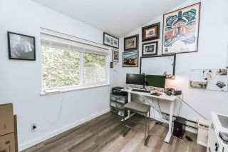"""Photo 18: 301 11724 225 Street in Maple Ridge: East Central Condo for sale in """"Royal Terrace"""" : MLS®# R2602133"""