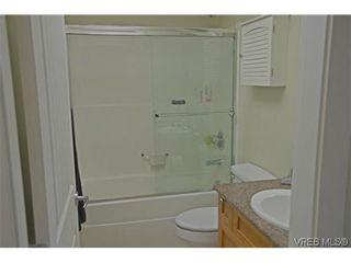 Photo 13: 2695 Rainville Rd in VICTORIA: La Mill Hill House for sale (Langford)  : MLS®# 633399
