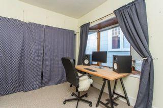 Photo 11: 4151 WINDSOR Street in Vancouver: Fraser VE House for sale (Vancouver East)  : MLS®# R2617566