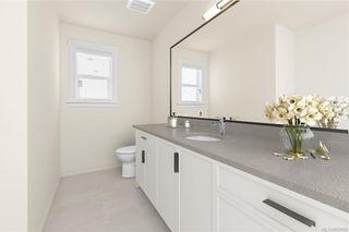 Photo 9: 3635 Honeycrisp Ave in : La Happy Valley House for sale (Langford)  : MLS®# 859804