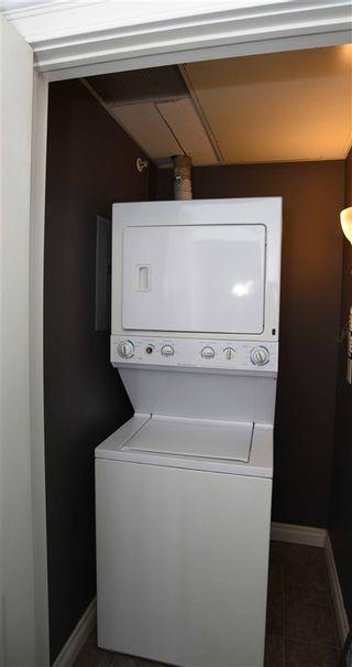 Photo 25: 407 10121 80 Avenue in Edmonton: Zone 17 Condo for sale : MLS®# E4258416