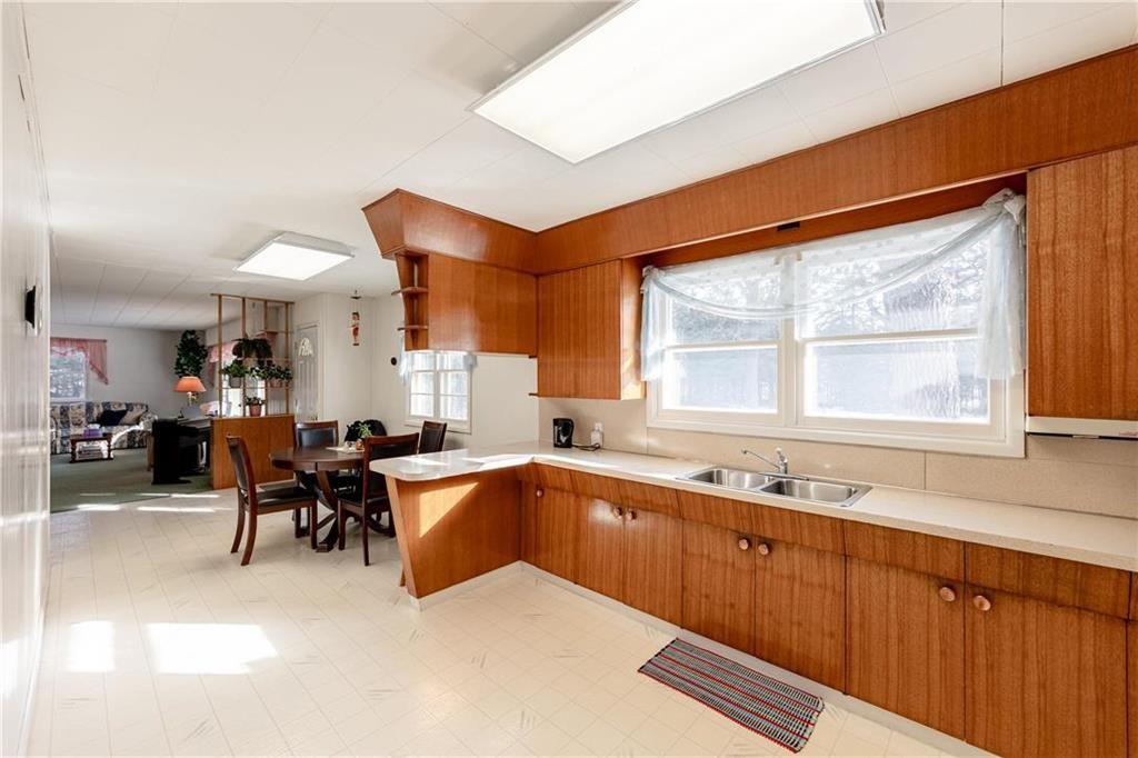Photo 8: Photos: 25047 Road 35N Road in Kleefeld: R16 Residential for sale : MLS®# 202104811