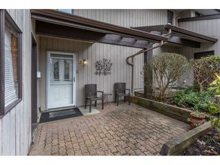 Photo 7: 3 4860 207 STREET in Langley: Langley City Townhouse for sale : MLS®# R2558890