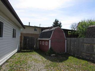 Photo 33: 206 8 Avenue NE: Sundre Detached for sale : MLS®# C4249461