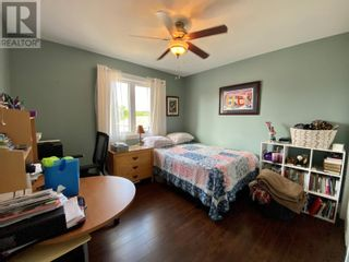 Photo 16: 22 Evergreen Boulevard in Lewisporte: House for sale : MLS®# 1233677