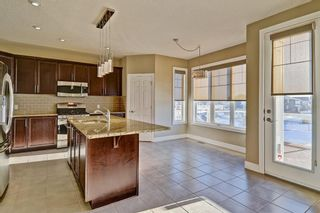 Photo 5: 235 Lakepointe Drive: Chestermere Detached for sale : MLS®# A1058277