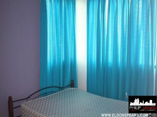 Photo 6: Large condo for sale in Los Balcones, Playa Blanca