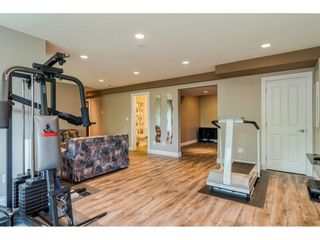 """Photo 26: 23135 GILBERT Drive in Maple Ridge: Silver Valley House for sale in """"'Stoneleigh'"""" : MLS®# R2457147"""