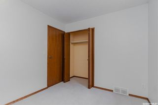 Photo 14: 122 Gustin Crescent in Saskatoon: Silverwood Heights Residential for sale : MLS®# SK862701