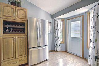 Photo 8: 109 Downey Place: Okotoks Detached for sale : MLS®# A1134737
