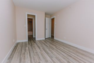 """Photo 8: 424 2565 CAMPBELL Avenue in Abbotsford: Central Abbotsford Condo for sale in """"ABACUS UPTOWN"""" : MLS®# R2381899"""