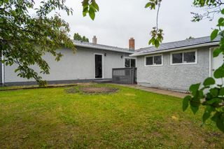Photo 31: 1274 Chancellor Drive in Winnipeg: Waverley Heights Residential for sale (1L)  : MLS®# 202113792