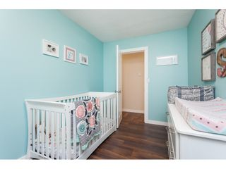 """Photo 24: 1626 34909 OLD YALE Road in Abbotsford: Abbotsford East Townhouse for sale in """"THE GARDENS"""" : MLS®# R2465342"""