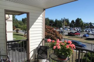 """Photo 8: 228 2821 TIMS Street in Abbotsford: Abbotsford West Condo for sale in """"PARKVIEW ESTATES"""" : MLS®# R2559699"""