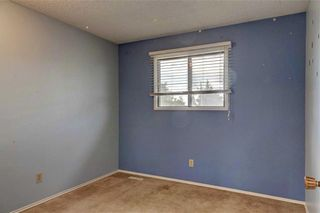 Photo 16: 39 TEMPLETON Bay NE in Calgary: Temple Detached for sale : MLS®# C4261521