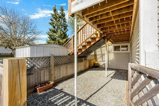 Photo 18: 818 Bruce Ave in : Na South Nanaimo House for sale (Nanaimo)  : MLS®# 869334