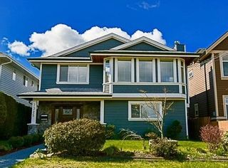 Photo 2: 7325 2ND Street in Burnaby: East Burnaby House for sale (Burnaby East)  : MLS®# R2151997